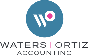 Water Ortiz Accountants