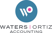 Accounting Firm for Nonprofits Outsourced CFO Solution for Business