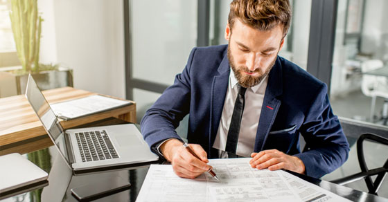 Reasonable Compensation corporate business owner